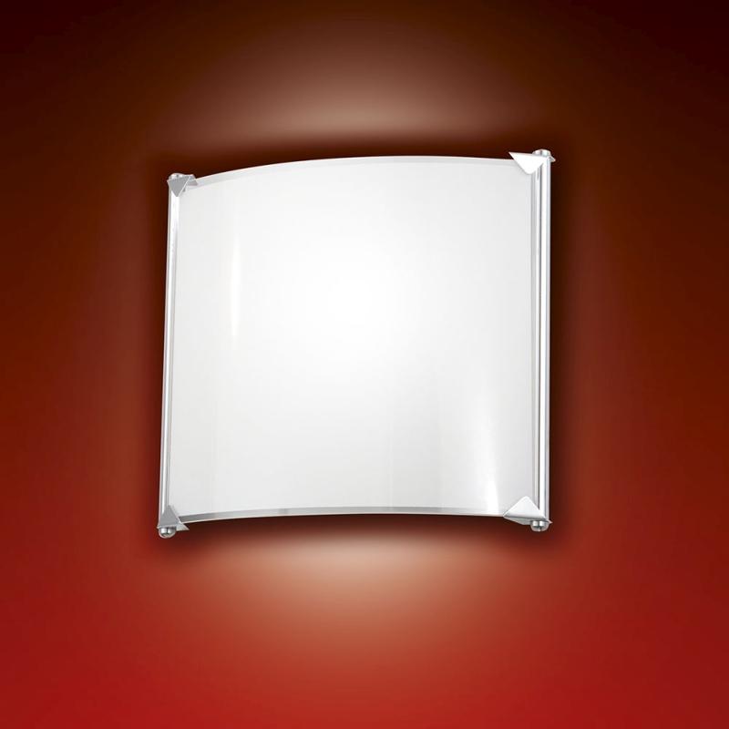 s luce led wandleuchte test 2017 die 6 besten s luce led. Black Bedroom Furniture Sets. Home Design Ideas