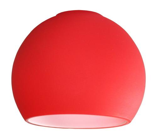 preisvergleich eu pendelleuchten rot orange. Black Bedroom Furniture Sets. Home Design Ideas