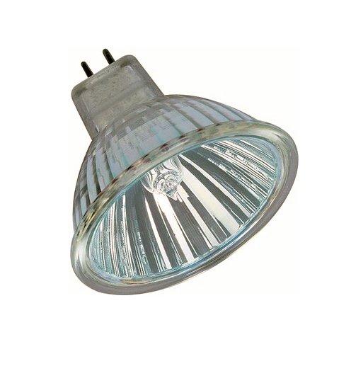 Halogen Leuchtmittel 20W - GY6,35 - 12V