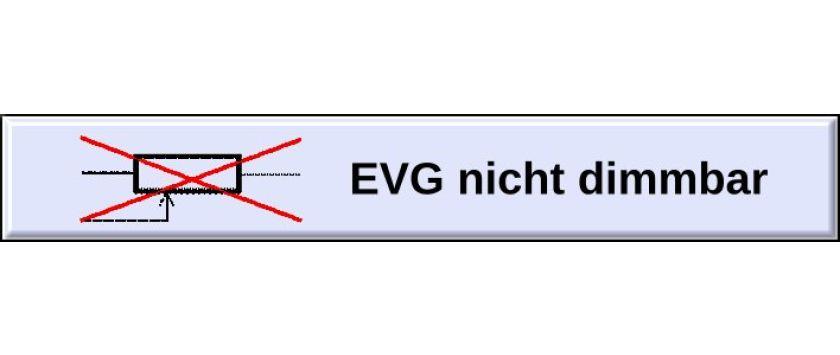 Evg Dimmbar 0 10v nicht dimmbar ziegler licht len und leuchten kaufen