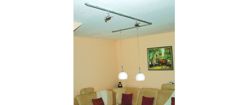 lampen schienensystem ikea lampen schienensystem ikea for lampen f r wohnzimmer paulmann urail. Black Bedroom Furniture Sets. Home Design Ideas