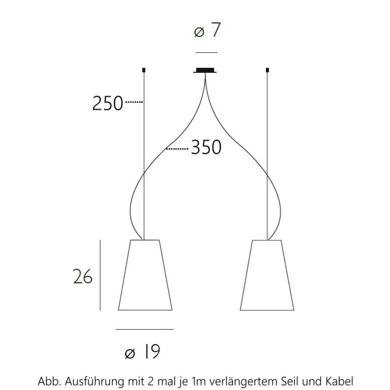 Ungewöhnlich 4 Wege Schaltplan Mehrere Lichter Galerie - Elektrische ...