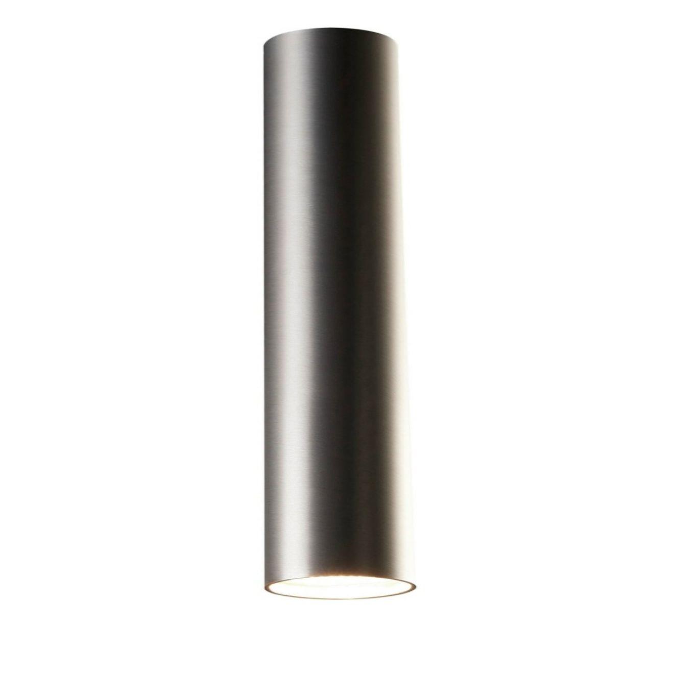 tubus deckenleuchte casablanca aluminium tu02 d24a. Black Bedroom Furniture Sets. Home Design Ideas