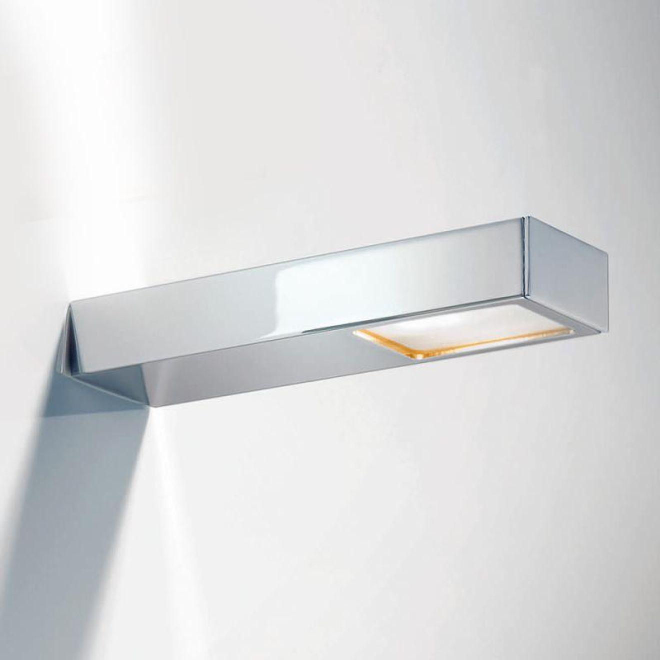 decor walther flat 2 wanldeuchte 0332200. Black Bedroom Furniture Sets. Home Design Ideas