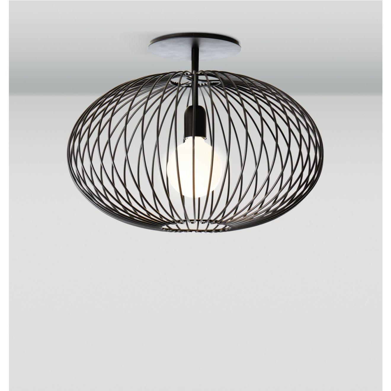 titti deckenleuchte gibas 392117. Black Bedroom Furniture Sets. Home Design Ideas