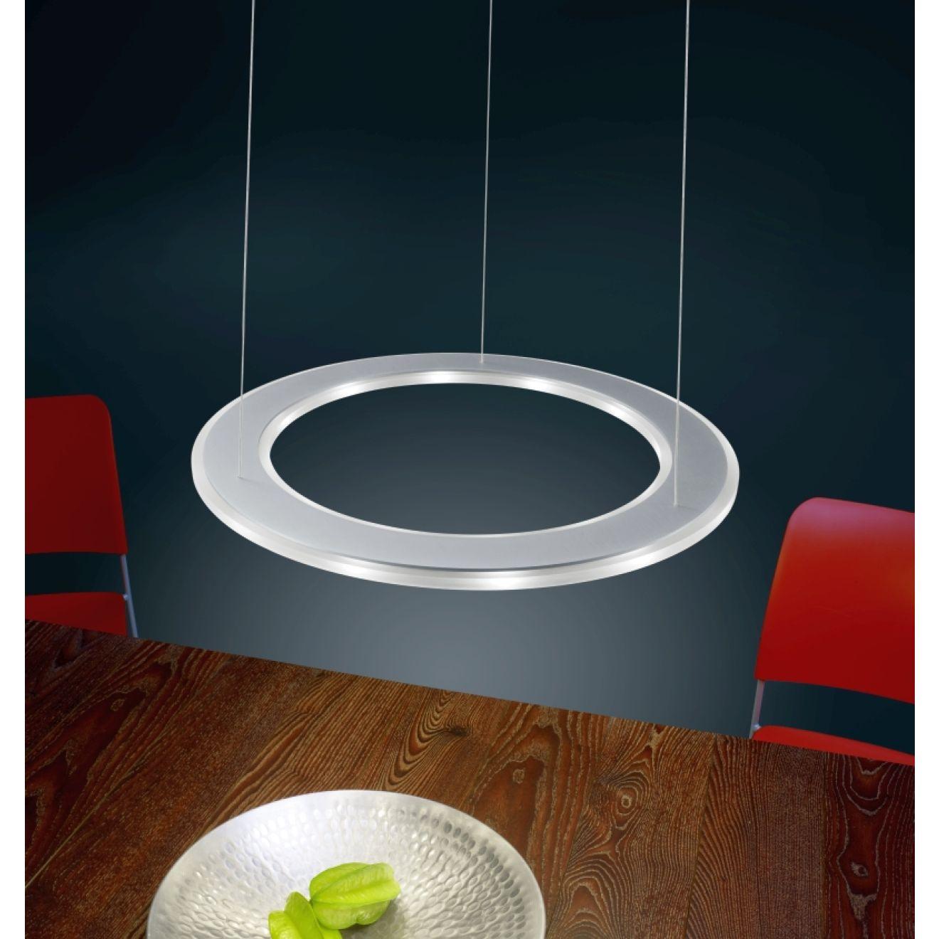 sima pendelleuchte helestra 96. Black Bedroom Furniture Sets. Home Design Ideas