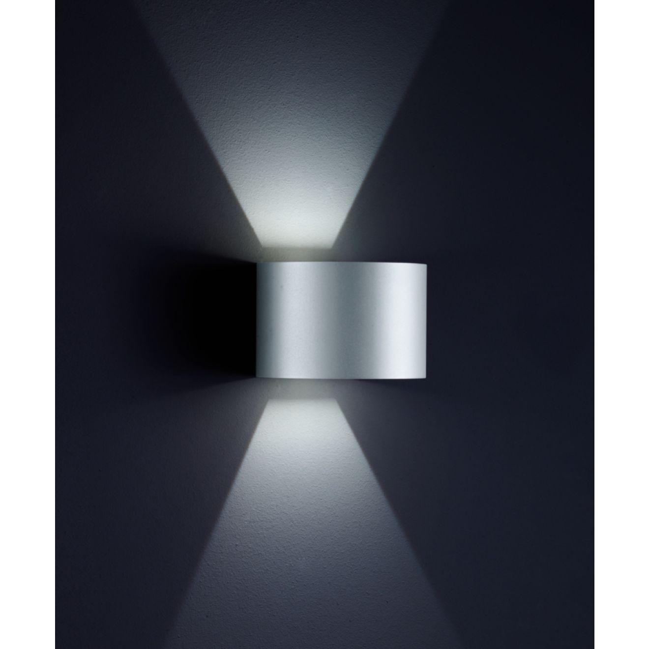 helestra siri44 aussen wandleuchte. Black Bedroom Furniture Sets. Home Design Ideas