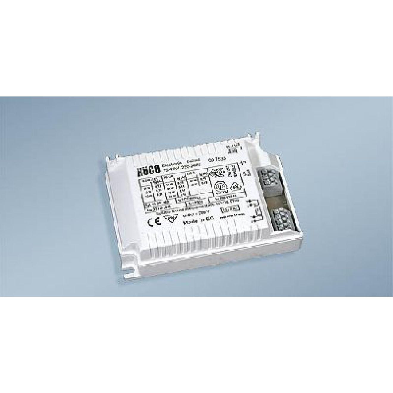 EVG-HP 1x15-42W HC elektronisches Vorschaltgerät 097535 von HÜCO