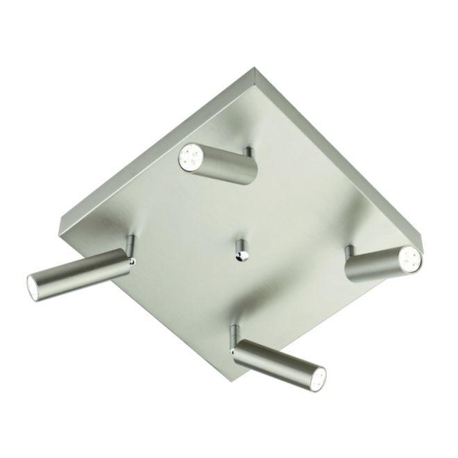 busch rocco 306 05 2401. Black Bedroom Furniture Sets. Home Design Ideas
