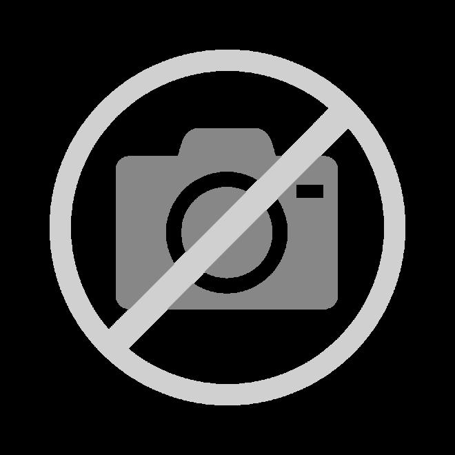 Casablanca ilaia leuchte il01 ld80 for Led deckenleuchte klein
