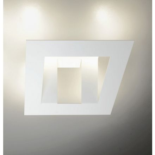 casablanca whizz led deckenleuchte wh02 ld41w. Black Bedroom Furniture Sets. Home Design Ideas
