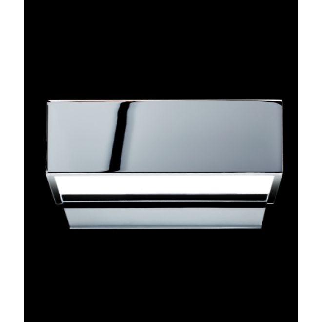 decor walther box 15 wandleuchte 300800. Black Bedroom Furniture Sets. Home Design Ideas