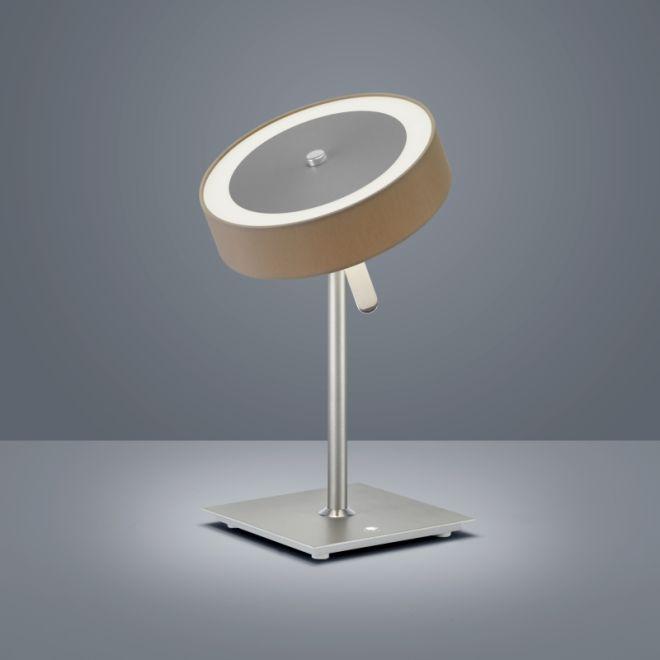 helestra bora 19. Black Bedroom Furniture Sets. Home Design Ideas