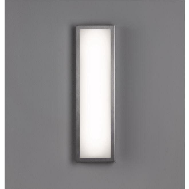 Wandleuchte SCALA LED kaufen   home24