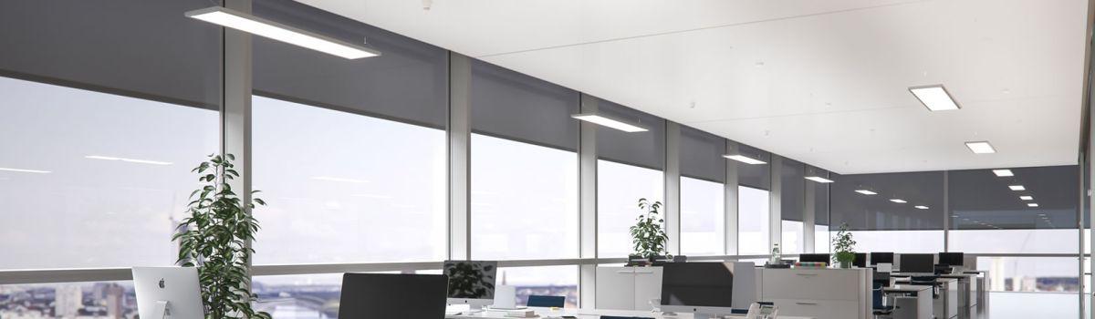 Ziegler Licht Lampen Und Leuchten Online Kaufen